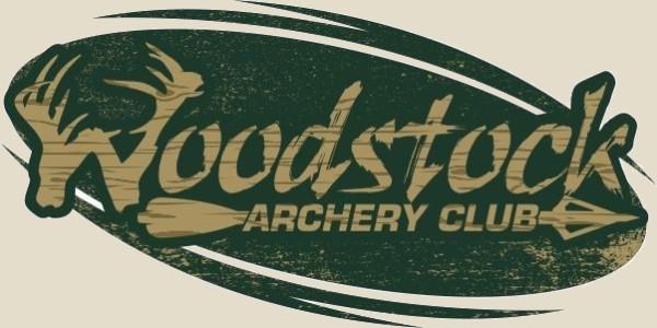 Woodstock Archery Club