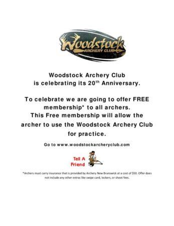 Woodstock Archery Club 1-page-001